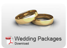wedding-packages2016